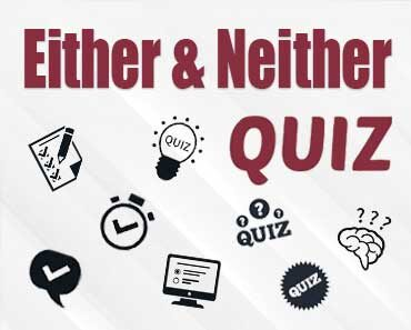 either-neither-both-quiz