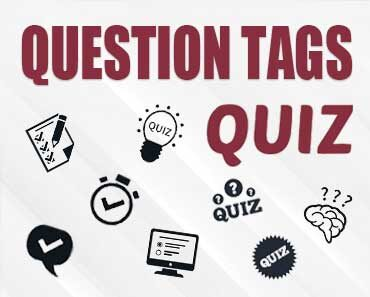 question-tags-quiz