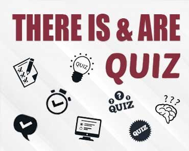 there-is-and-there-are-quiz