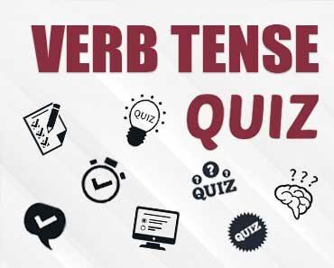 verb-tense-quiz